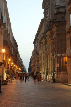 Trapani, Sicily  #trapani
