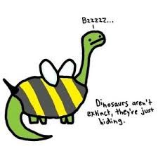 cute dinosaur quotes - Google Search