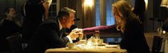A Good Marriage (2014) | FilmTV.it