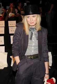 roisin murphy Dramatic Classic, Pretty Cool, Crushes, Singer, Blazer, People, Jackets, Outfits, Heroines