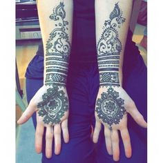 Its called originality - you should try it sometimes.   Check out my story #throwback #bohemian #mehndi #art for a multicultural wedding. www.mehndibytan.co.uk - Link in bio.  #mehndibytan #throwback #birmingham #europe #hennaartist #henna #hennatattoo #hennadesign #mehndi #mehndidesign #wedding #asianweddings #yogabytan #naturalhenna #art #artist #artistsofinstagram #instapic #picoftheday #mehndinight #Birmingham #europe #naturalhenna #beauty #mehndiartist #indianwedding #sangeet…