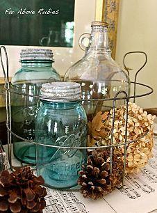 over 100 mason jar ideas idea box by