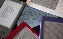 Cómo convertir libros con Calibre fácilmente