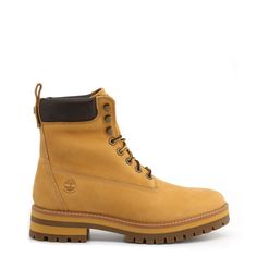 47 Best Men Ankle Boots images | Boots, Ankle boots, Mens