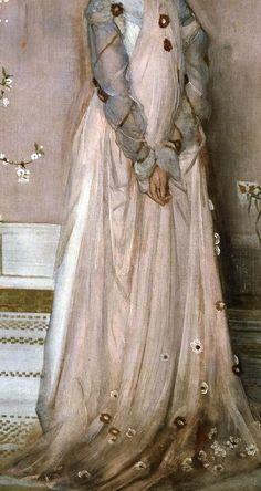 James Abott Whistler