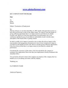 Sample Legal Representation Letter by mlp18219 sample legal