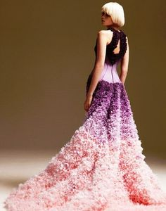 1000 Images About Fashion Project Rhythm On Pinterest