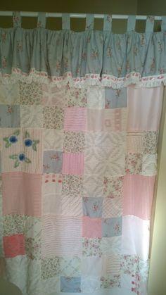 umla via pin by pauline yvonne west on rosebud cottage pinterest sewing pinterest. Black Bedroom Furniture Sets. Home Design Ideas