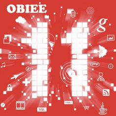 Business Intelligence Enterprise Edition 11g | OBIEE 11G  ONLINE TRAINING.