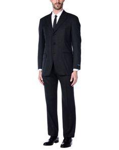 BURBERRY . #burberry #cloth #top #pant #coat #jacket #short #beachwear