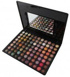 Øyenskygge paletter Eyeshadow, Makeup, Beauty, Maquillaje, Beleza, Maquiagem, Face Makeup, Eye Shadows, Make Up
