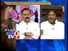 Will T martyrs families be given chance to contest polls? - Part 1