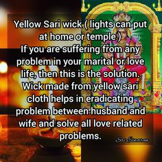 Vishnu Mantra, Kali Mantra, Lord Shiva Mantra, Sanskrit Mantra, Hindu Vedas, Hindu Deities, Vedic Mantras, Hindu Mantras, Most Powerful Mantra