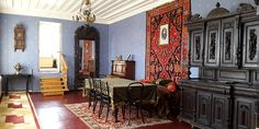 Дом-музей Аветика Исаакяна - Visit Gyumri