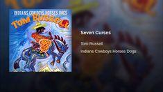 Seven Curses