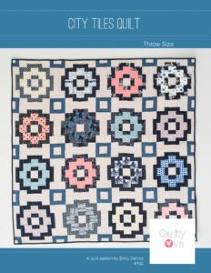 Places in the city complete the crossword puzzle victoria zuiga 1 city tiles quilt the scrappy cotton and steel version malvernweather Gallery