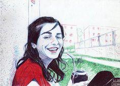 julian landini - Buscar con Google