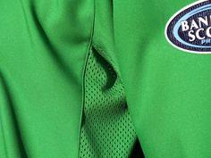 Celtic F.C. Away Shirt 2005-2006 Nike Player Issue Long Sleeve Neil Lennon 18 Captains Armband Bank Of Scotland Premier League