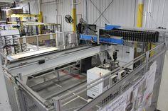 Sonderhoff Model DM 402 multi-component dosing and mixing machine Machinery For Sale, Industrial, Desk, Model, Furniture, Home Decor, Desktop, Decoration Home