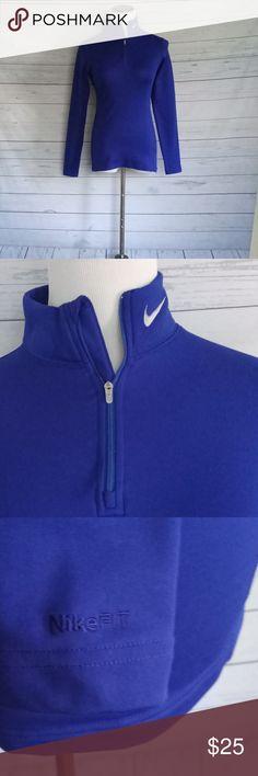 9eaae1d71 18 Best Nike symbol images | Nike symbol, Nike logo, Football socks