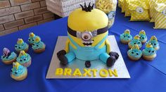 A great kids party idea for a birthday | #Children #Party