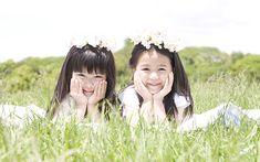 女の子特有の「いじわる」。娘がされたら、ママはどうすればいい?【「一生メシが食える女の子」の育て方 Vol.2】