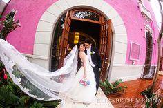ELIZABETH-MEDINA-PHOTOGRAPHER Wedding photography at Rosas y Xocolate, Merida Yucatan