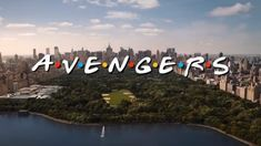 Darth Vader Discover This is the friends remix by avengers ! I love this as it symbolises all of the original avengers ! Avengers Humor, The Avengers, The Original Avengers, Avengers Actors, Funny Marvel Memes, Marvel Jokes, Marvel Characters, Marvel Heroes, Avengers Fan Art