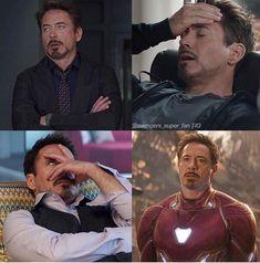 Funny Marvel Memes, Dc Memes, Marvel Jokes, Marvel Dc Movies, Marvel Actors, Marvel Characters, Marvel Heroes, Marvel Avengers, Avengers Memes