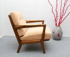 vintage-german-bicolor-wood-armchair-01