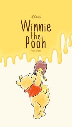 1015 Best Pooh Friends Images On Pinterest In 2019 Pooh Bear