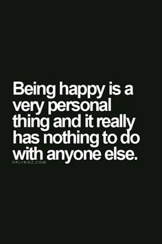 Now Quotes, Quotes To Live By, Life Quotes, Funny Quotes, Relationship Quotes, Happy Quotes, Friend Quotes, Advice Quotes, Depressing Quotes