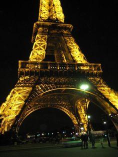 219171-tour-eiffel-cest-magnifique-paris-france.jpg (640×853)