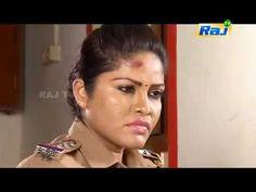 Arundathi - Ep - 28 | Dt 11-11-16