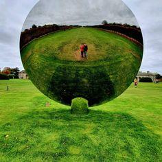 #richardlong hashtag on Instagram • Photos and Videos Richard Long, Anish Kapoor, Golf Courses, Photo And Video, Videos, Photos, Instagram, Art, Pictures