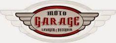 STUDIO PEGASUS - Serviços Educacionais Personalizados & TMD (T.I./I.T.): Happy Hour (Santa Maria/RS): MOTO GARAGE - Lavagem...