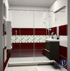 Vernus Dizajn / Desgin  Práca pre klienta / work for client