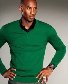 High quality Kobe Bryant inspired T-Shirts by independent artists and designers from around the wor. Kobe Bryant Family, Kobe Bryant Nba, Kobe Bryant Pictures, Kobe Bryant Black Mamba, Lakers Kobe, Air Jordan Sneakers, Basketball Players, Kobe Basketball, Los Angeles Lakers