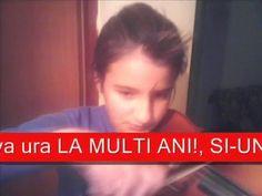 mihaela  toma, muzica   Romica Puceanu - Bate Vantu' Frunzele (Cristina ...