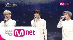 [엠카운트다운/M COUNTDOWN] 인피니트(INFINITE) - Memories 2014.05.22