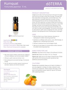 New doTERRA Oils Coming out TODAY! Do you love citrus smells? Well then, this exciting news is for you! Here is all the info you need to learn about the new oil! Essential Oil Diffuser Blends, Doterra Essential Oils, Natural Essential Oils, Healing Oils, Aromatherapy Oils, Natural Healing, Melaleuca, Doterra Oils, Aromatherapy
