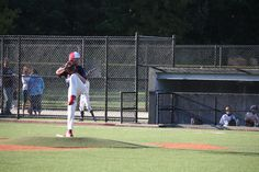 11U Eagles Red at the 2013 Tri-State Tournament at Baseball Heaven September 2013