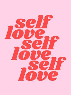 self love The way forward for a happy life ? Mental health mental health awareness mental health quotes mental health thoughts mental health support mental health tips self-empowerment self-love self-care Self Love Quotes, Quotes To Live By, Life Quotes, Chill Quotes, Wisdom Quotes, Quotes Quotes, Qoutes, Motivation Positive, Positive Quotes
