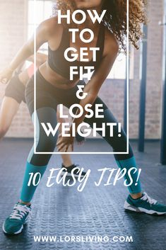 How to get FIT and LOSE Weight – 2018 Edition Where on earth did 2017 go, the new year is here and the Holiday's have once again come and gone! Beginning a New Year usually accompanies a New Year resolution, usually one for getting in shape and losing weight.  Unfortunately after a few weeks,... View Post