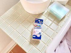 「ちょこっと洗い」のハードルを下げる♪ウタマロ石鹸を使いやすくするダイソーアイテム|LIMIA (リミア)