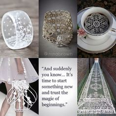 ☮ * ° ♥ ˚ℒℴѵℯ cjf Beautiful Collage, Life Is Beautiful, Beautiful Words, Quote Collage, Word Collage, Mood Colors, Color Quotes, Catholic Quotes, Special Quotes
