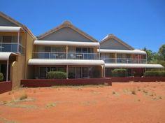 desert gardens hotel - Google Search Alice Springs, Deserts, Gardens, Mansions, Google Search, House Styles, Places, Home Decor, Decoration Home