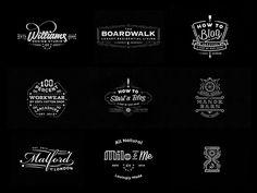Logo-12-13 #logo #design #inspiration