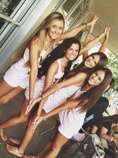 Kappa Alpha Theta at Arizona State University #KappaAlphaTheta #Theta #sorority…