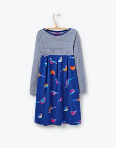 JNRHAYLEYJersey Dress